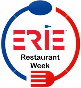 ERIE Restaurant Week