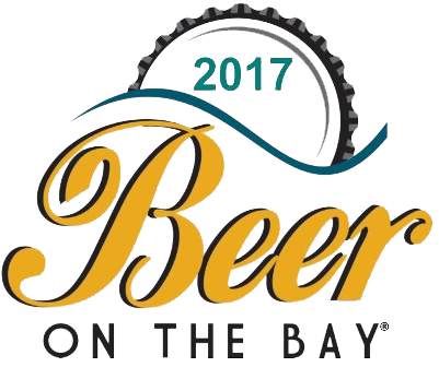 Beer on the Bay 2017