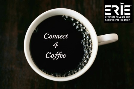 Connect 4 Coffee