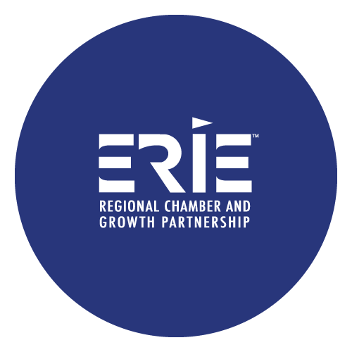 Erie Chamber And Growth Partnership