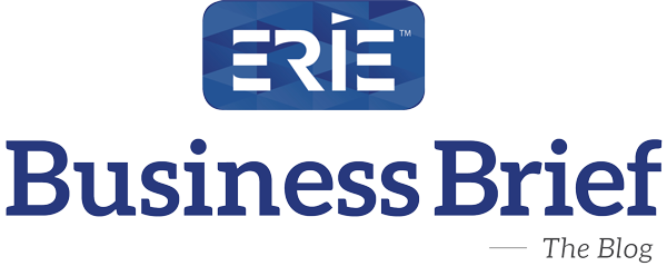 Blog - Erie Regional Chamber & Growth Partnership