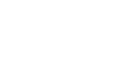 Flagship Opportunity Zone