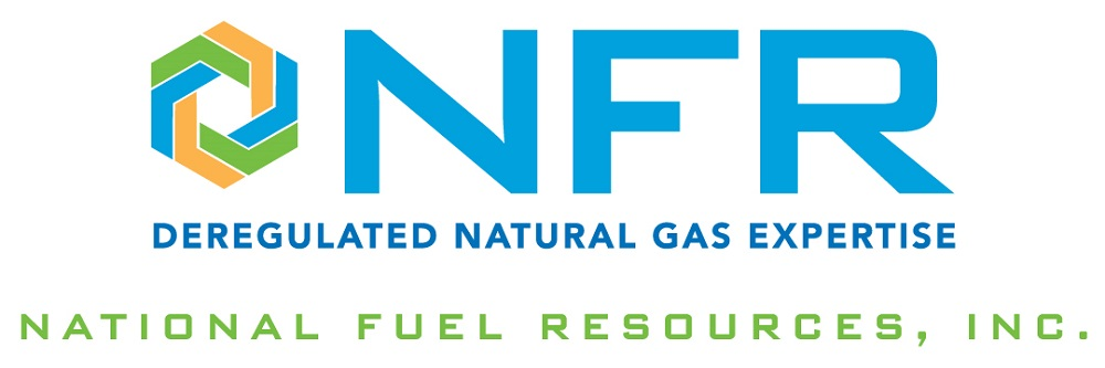 National Fuel Resources, Inc. Logo