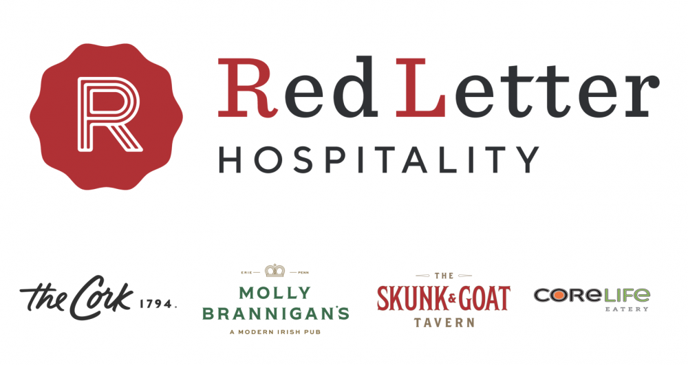 Red Letter Hospitality Holding Career Fair