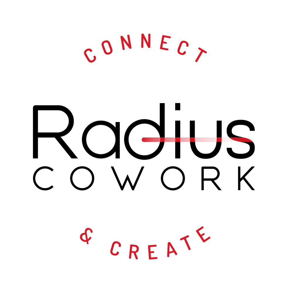 November Connect 4 Coffee Registration Open