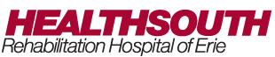 HealthSouth to host January Business After Hours