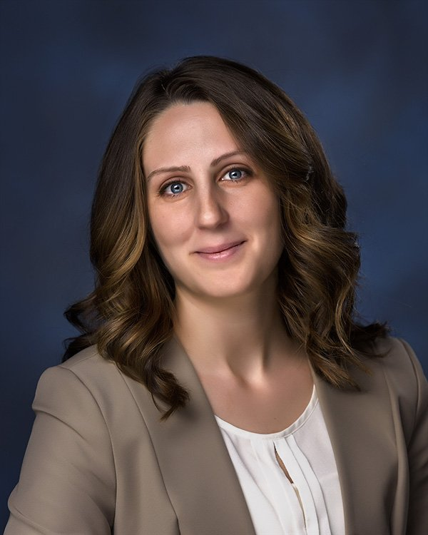 Amy Murdock Joins Erie Regional Chamber Team