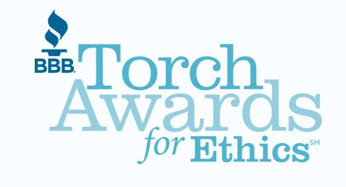 Could Your Company Win an Ethics Award?