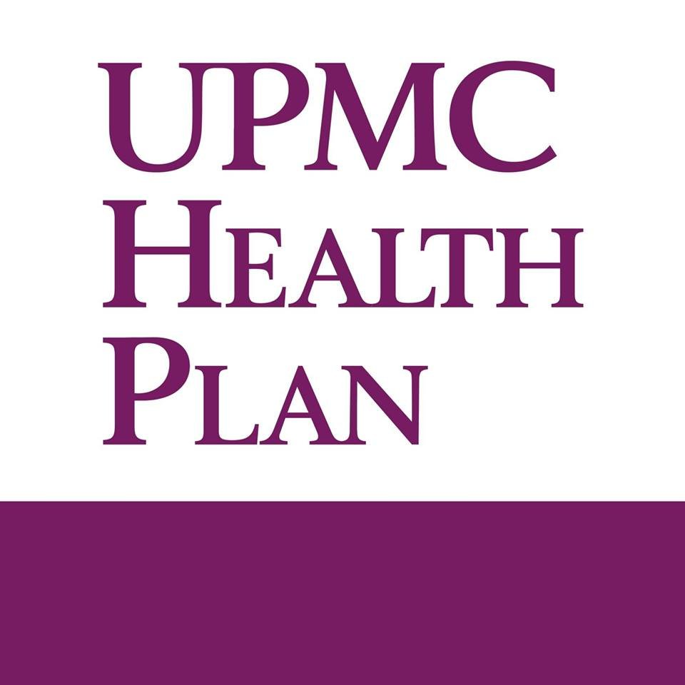 UPMC HealthPlan to Host October Business After Hours