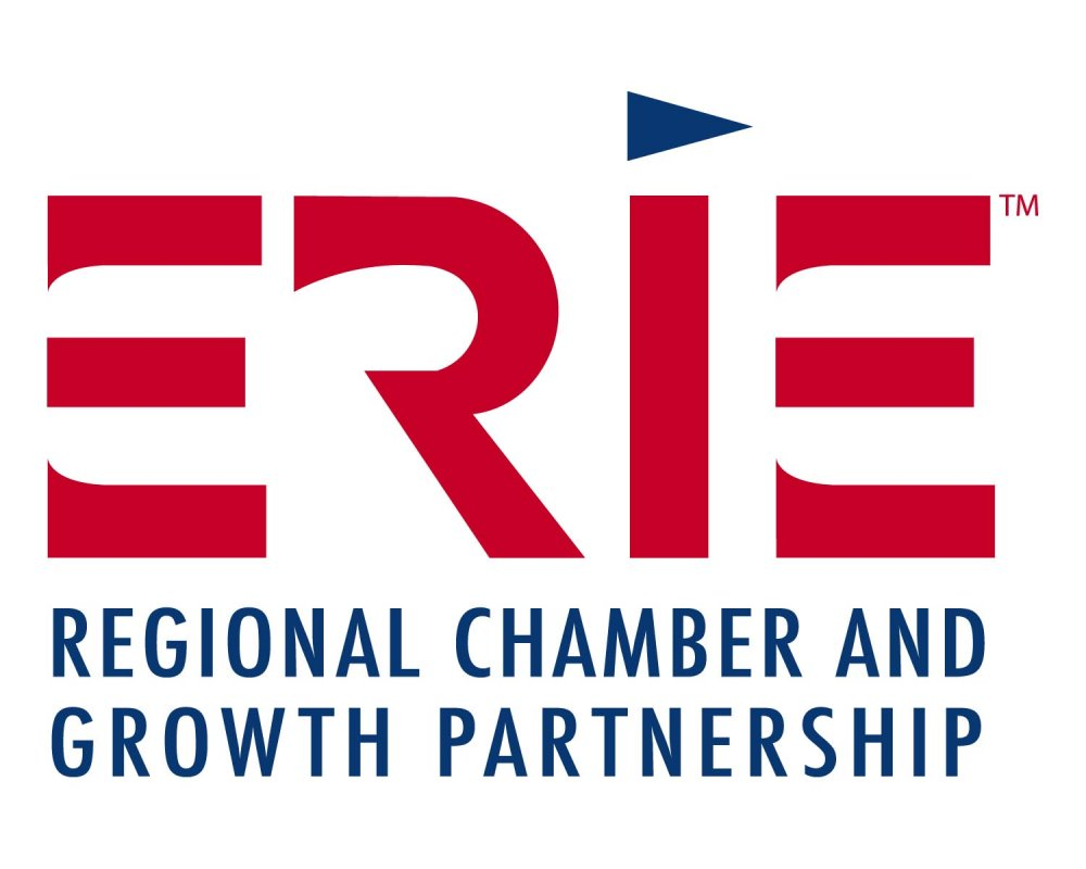 Erie Regional Chamber and Growth Partnership Annual Meeting Announcement