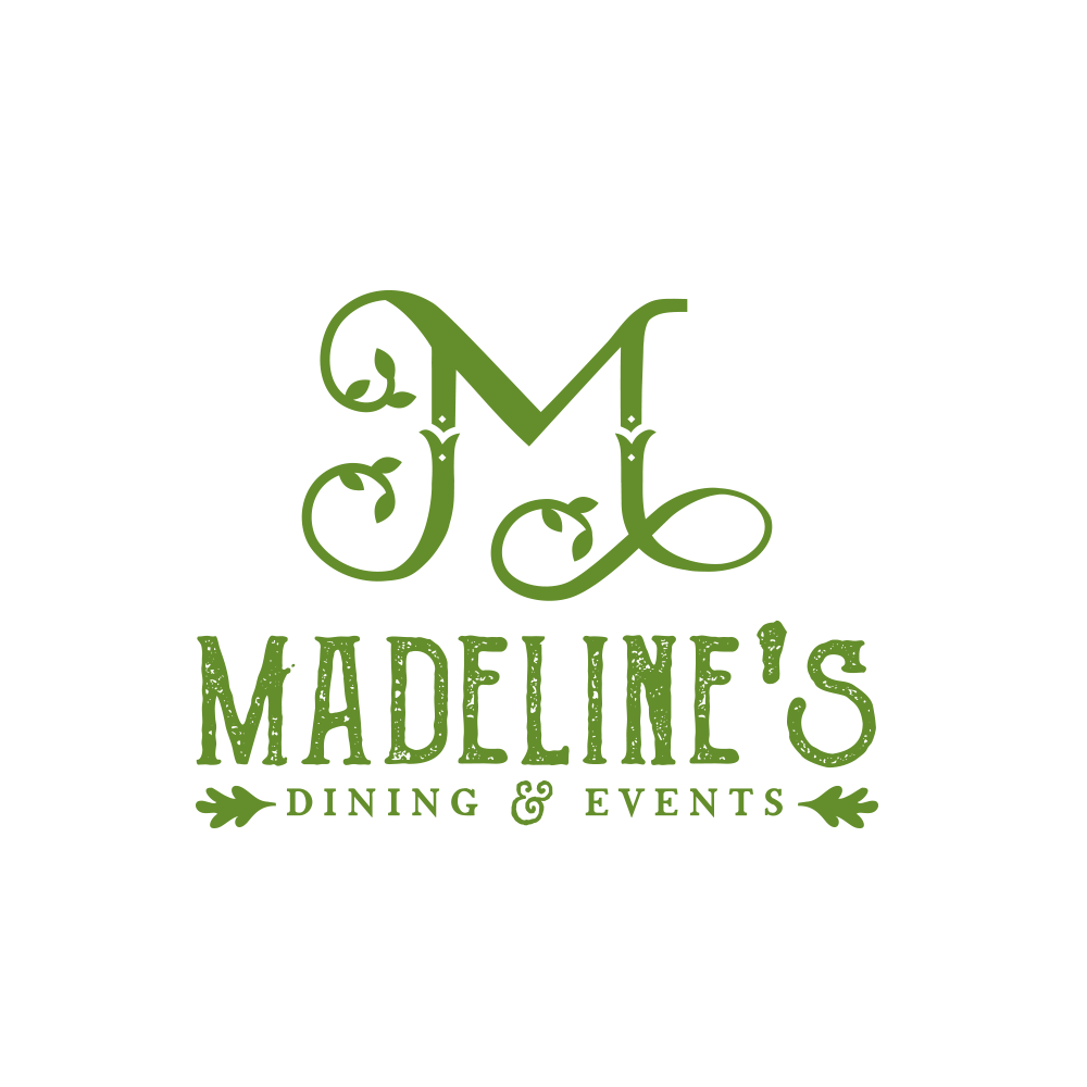 December Business After Hours at Madeline's Dining and Events