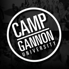 Camp Gannon Makes Summer Learning Fun