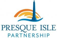 Presque Isle Partnership Announces Return of Presque Isle Poker Pedal