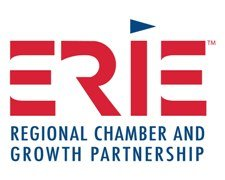 Erie Regional Chamber and Growth Partnership Announces Staff Transitions