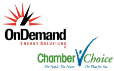 OnDemand Energy Welcomes New Partnership with WGL Energy Services