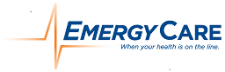 Emergency Medical Technical Course Slated to begin January 9, 2018