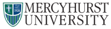 Mercyhurst University January Calendar of Events