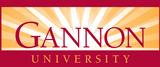 Gannon University Receives $1 Million Grant to Prepare Students for Doctoral Studies