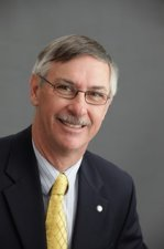 Dr. Knight Joins NWIRC Board of Directors; Rutkowski Appointed to Executive Committee