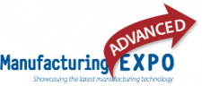 Manufacturing Advanced Expo Coming May 10th