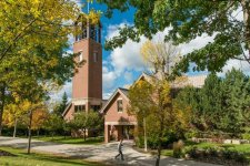Penn State Behrend's 2018 Smith Carillon Concert Series Schedule Announced