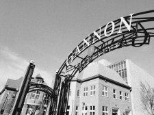 Gannon University to Host Series of Graduate Admissions Summer Events