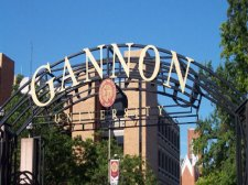 Gannon University to Award Five Distinguished Alumni in October