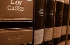 Four McDonald Group Attorneys Join the Law Firm of MacDonald, Illig, Jones & Britton LLP