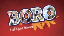 Edinboro Welcomes future Fighting Scots to Fall Open House