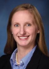 Knox Law is Pleased to Welcome Aurora L. Hardin to Our Firm