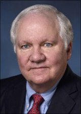 Former Federal Judge Sean J. McLaughlin Returns to Knox Law