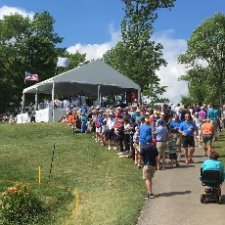 LECOM Health Challenge to Feature Family Friendly