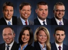 Eight Knox Law Attorneys Selected for 2019 Pennsylvania Super Lawyers and Rising Stars Lists