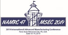 Penn State Behrend to Host International Advanced Manufacturing Conference