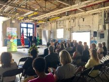 EPA announces $1.3  million in Brownfields grant to Erie, Crawford, and Mercer Counties