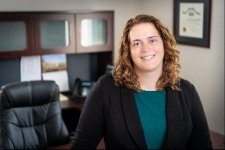 Attorney Michelle Alaskey Joins the Quinn Law Firm