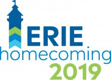 Erie Homecoming to Welcome Nearly 300 Attendees for Two Day Investment Conference