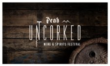 Peek'n Peak Resort Prepares for The Peak Uncorked - A Wine and Spirits Festival