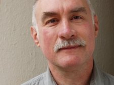 Poet Al Maginnes to Read From Latest Collection at Penn State Behrend