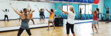 YMCA Makes Wellness More Accessible