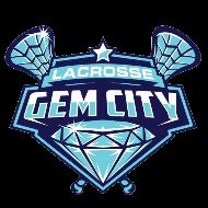 Lax Bash Tournaments Headed for Gem City