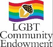 LGBT Community Endowment Awards Grants Valued at $15K to Four Local Nonprofits