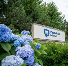Penn State Behrend Plans Return to On-Campus Learning and Work for Fall Semester