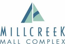 Millcreek Mall Suing State Officials to Reopen