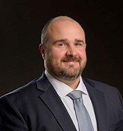 David Garres Joins Erie Advisors at Erie Federal Credit Union