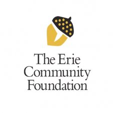 Erie Community Foundation Announces Two New Board of Trustees Members