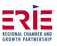 Erie Regional Chamber Participates in Annual Chamber Day